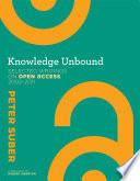 Knowledge Unbound