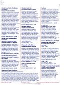 Health Care Resources Catalog