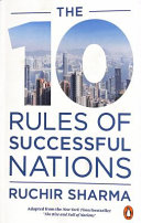 10 rules of successful nations