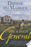 The King s General