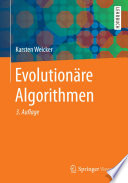 Evolution  re Algorithmen