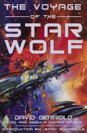 download ebook the voyage of the star wolf pdf epub