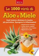 Le mille virt   di Aloe e Miele