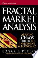 Fractal Market Analysis