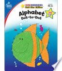 Alphabet  Grades PK   K