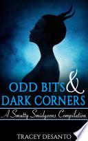 Odd Bits   Dark Corners