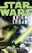 Knight Errant  Star Wars Legends