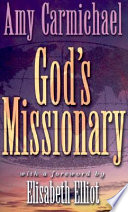 God s Missionary