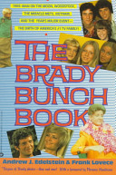 Brady Bunch Book How It Goes Especially If You Re