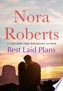Best Laid Plans Book PDF