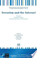 Terrorism and the Internet