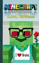 Minecraft Lol Witze