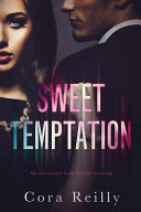 Sweet Temptation Book PDF
