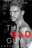 The Bad Guy Book PDF