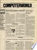 Jul 30, 1984