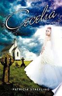 Book Cecelia