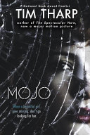 Mojo Power The Ability To Command