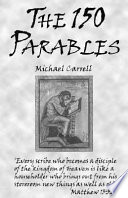 The 150 Parables