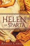 Book Helen of Sparta