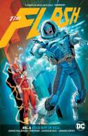 Flash Vol. 6: Cold Day in Hell