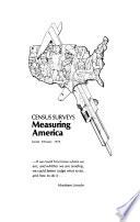 Census surveys