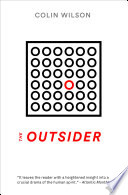 The Outsider Outsider Explores The Mindset Of Characters Who Exist