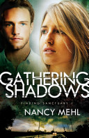 Gathering Shadows : answers. can handsome mayor reuben king help...
