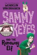 download ebook sammy keyes and the runaway elf pdf epub