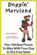 Doggin  Maryland