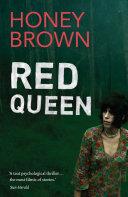 download ebook red queen pdf epub