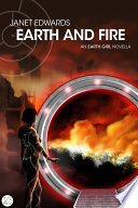 download ebook earth and fire: an earth girl novella pdf epub