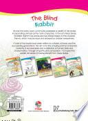 The Blind Rabbit