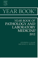 download ebook year book of pathology and laboratory medicine 2012 - e-book pdf epub