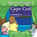 Good Night Cape Cod