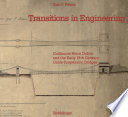 Transitions in Engineering