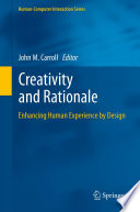 Creativity and Rationale