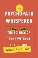 download ebook the psychopath whisperer: the science of those without conscience pdf epub