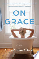 On Grace Book PDF