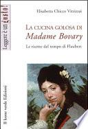 La Cucina Golosa Di Madame Bovary