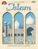 download ebook inside islam (enhanced ebook) pdf epub