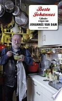 Beste Johannes