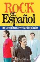 Rock en Espa  ol