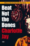 download ebook beat not the bones pdf epub