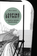 LOOPING DETROIT
