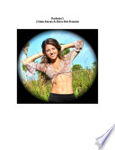 Dashama's 3 Stage Energy & Detox Diet Program