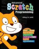 Advanced Scratch Programming