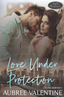 Love Under Protection Book PDF