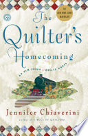 The Quilter s Homecoming