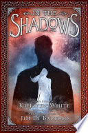 In the Shadows Book PDF