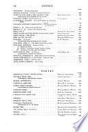 Scribner s Magazine Book PDF